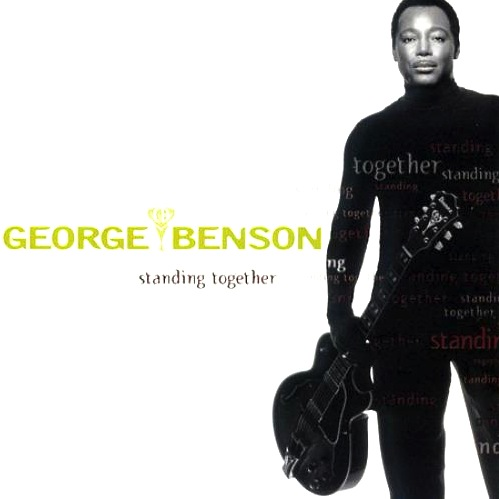 George Benson - All I Know
